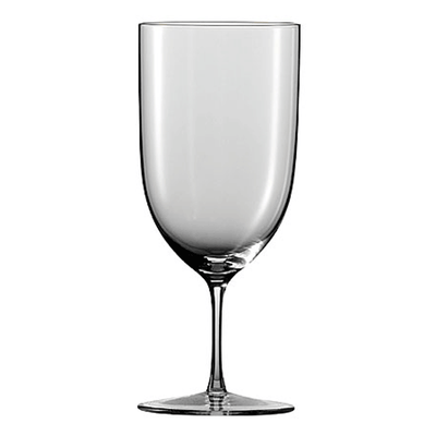 Schott Zwiesel Enoteca Water Glasses (Set of 6)