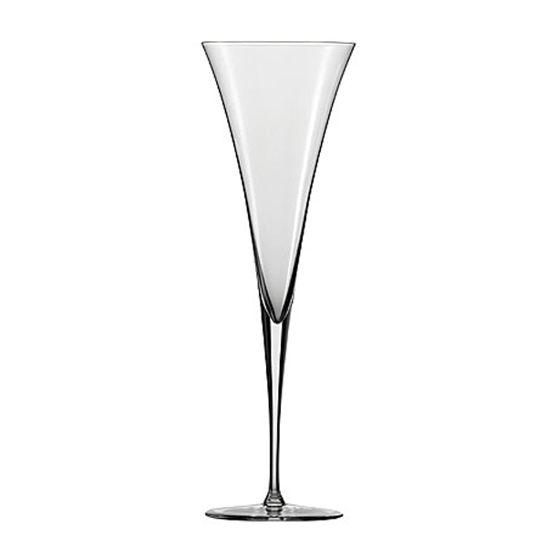 Schott Zwiesel Enoteca Toasting Champagne Glasses (Set of 6)