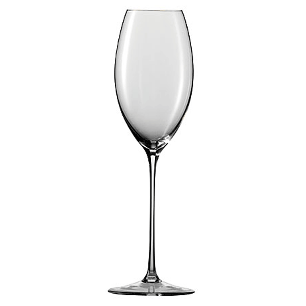 Schott Zwiesel Enoteca Champagne Wine Glasses (Set of 6)