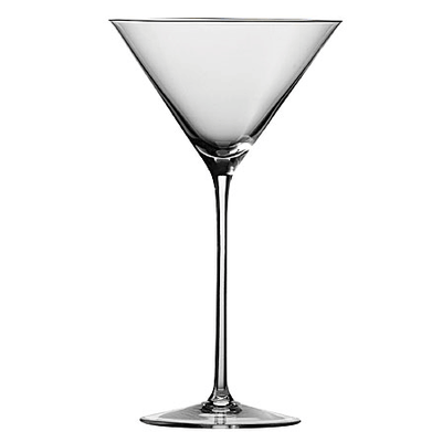 Schott Zwiesel Enoteca Martini Glasses (Set of 6)