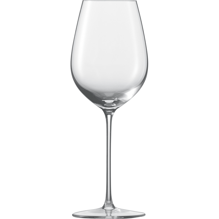 Schott Zwiesel Enoteca Chardonnay Wine Glasses (Set of 6)