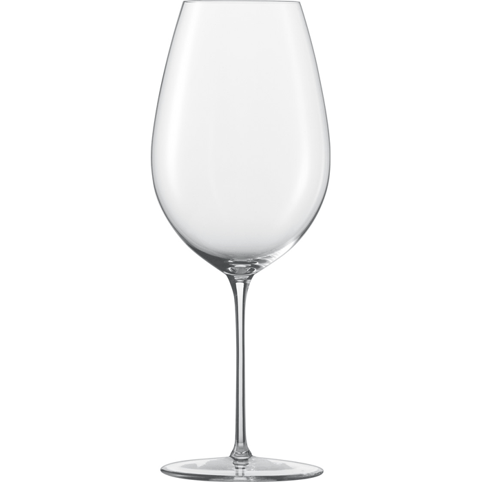 Schott Zwiesel Enoteca Bordeaux Wine Glasses (Set of 6)
