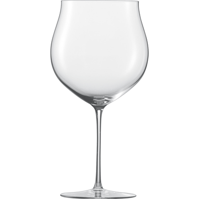 Schott Zwiesel Enoteca Burgundy Grand Crus Glasses (Set of 6)