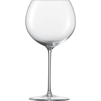 Schott Zwiesel Enoteca Beaujolais Wine Glasses (Set of 6)