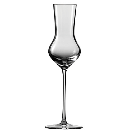 Schott Zwiesel Enoteca Grappa Wine Glasses (Set of 6)