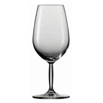 Schott Zwiesel Tritan Diva Cognac Glasses (Set of 6)