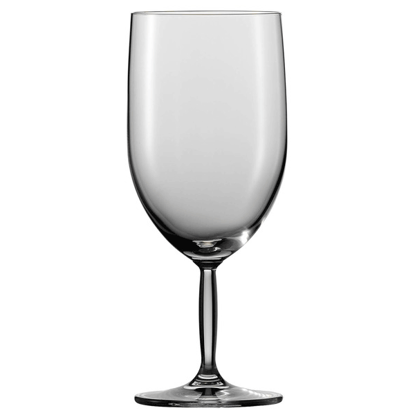 Schott Zwiesel Tritan Diva All Purpose Glasses (Set of 6)