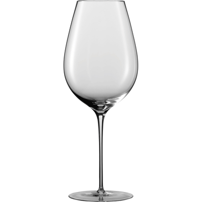 Schott Zwiesel Enoteca Bordeaux XXL Wine Glass