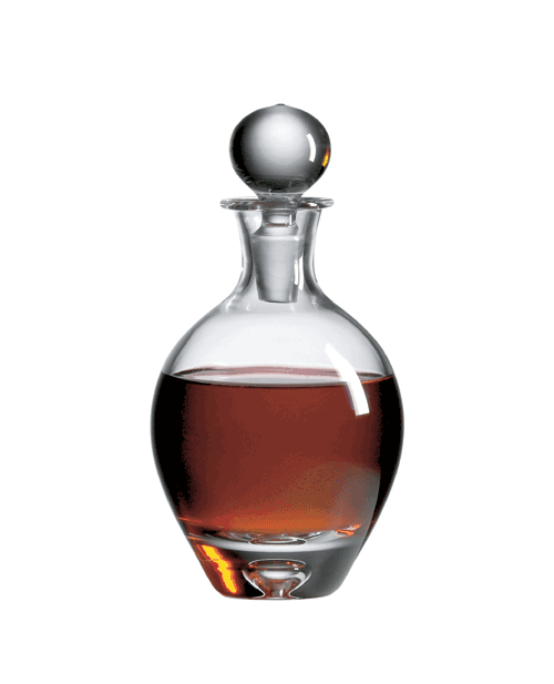 Ravenscroft St. Jacques Decanter
