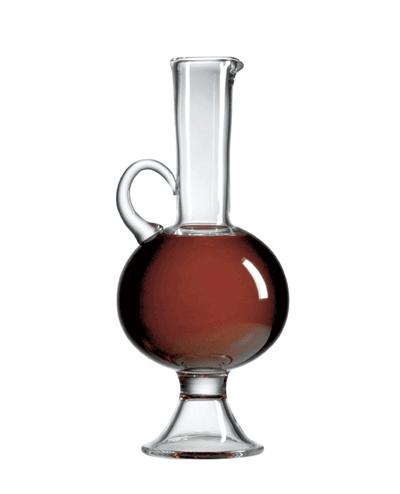 Ravenscroft Pedestal Pomerol Decanter