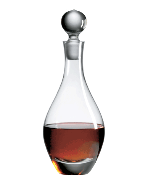 Ravenscroft Barolo Single Decanter