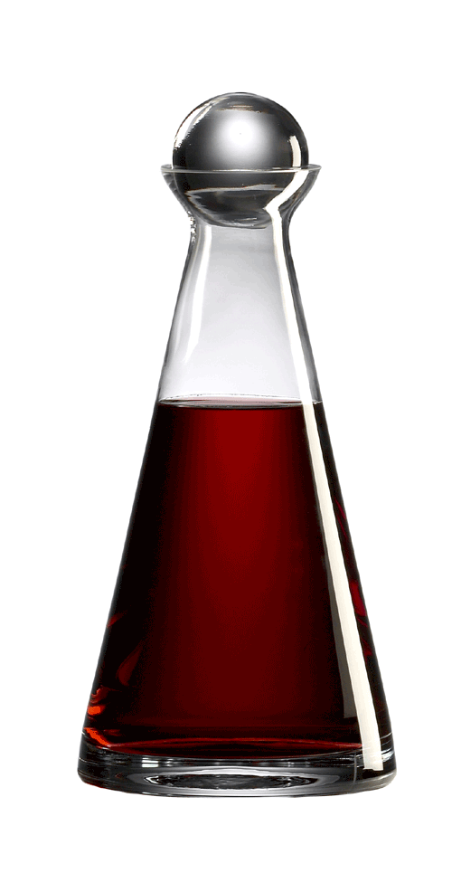 Ravenscroft Pinnacle Decanter