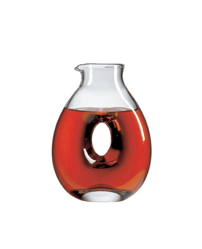 Ravenscroft Torus Decanter