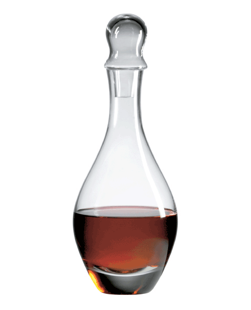 Ravenscroft Classic Magnum Decanter