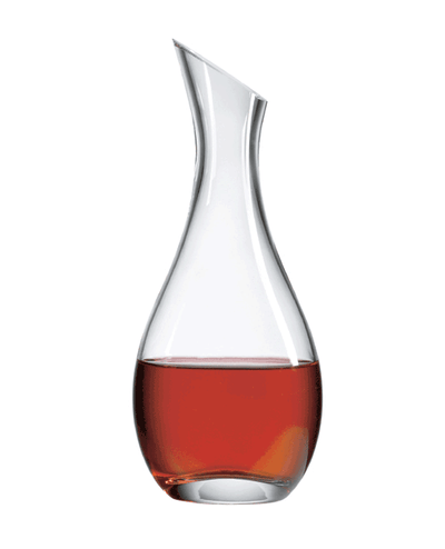 Ravenscroft Cristoff Salmanazar Decanter