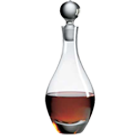 Ravenscroft Barolo Magnum Decanter