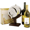 Final Touch Beverage Keg with Stand - 2L