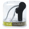 Nautilus Corkscrew - Black