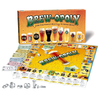 The Original Brewopoly Board Game