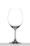 Spiegelau Festival Burgundy Glasses (Set of 2)