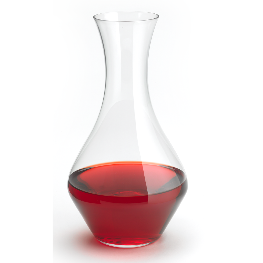 Riedel Cabernet Single Decanter