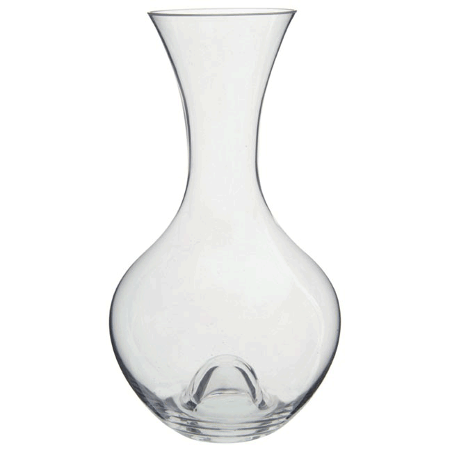 Dartington Winemaster Carafe