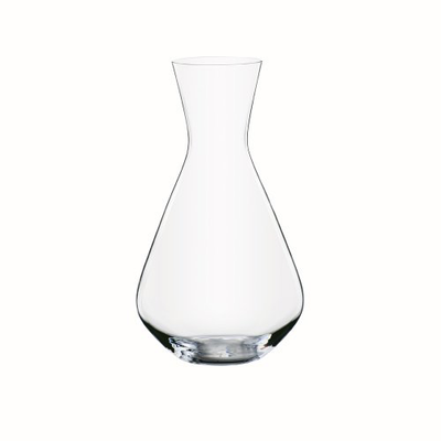Spiegelau Casual Wine Decanter