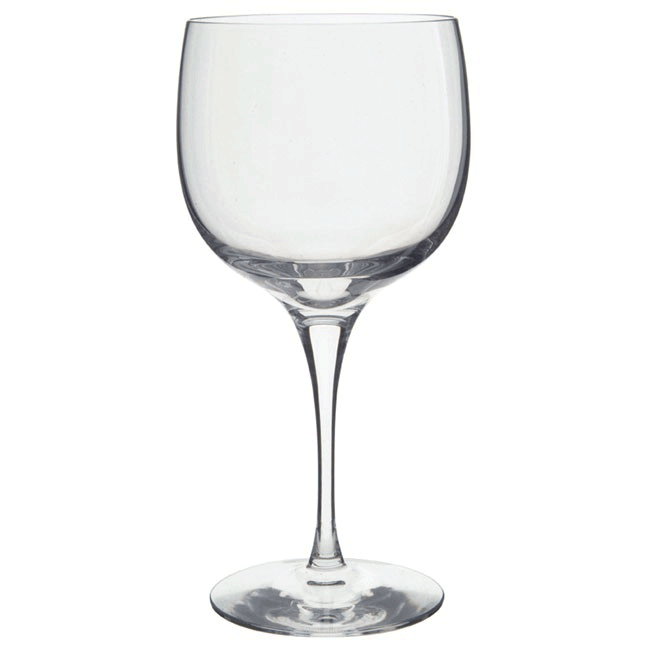 Dartington Winemaster Chardonnay Wine Glasses