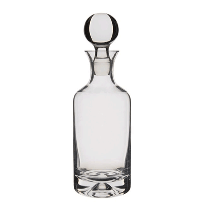 Dartington Dimple- Decanter