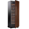 EuroCave Performance 259 Built-In Wine Cellar (Panel Door)