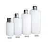Plastic Travel Flask - 26 oz