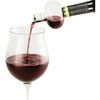 Final Touch Wine Scent & Flavour Enhancer w/ Stand