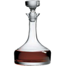 Ravenscroft Hermitage Decanter