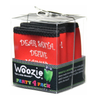Woozie Holiday, Party Pack
