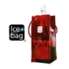 Ice Bag - Red