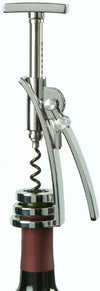 Icon Ratchet Action Corkscrew