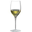 Ravenscroft Invisibles Chardonnay Grand Cru Glasses (Set of 4)