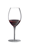 Ravenscroft Invisibles New World Cabernet / Syrah Glasses (Set of 4)