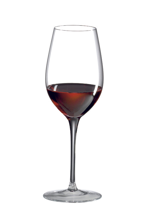 Ravenscroft Invisibles Chianti / Reisling Glasses (Set of 4)