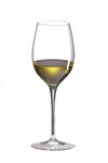 Ravenscroft Invisibles Chardonnay / Sauvignon Blanc Glasses (Set of 4)