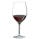 Ravenscroft Invisibles Bordeaux / Cabernet Glasses (Set of 4)