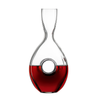 Spiegelau Loop Decanter