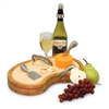 Picnic Time Mariposa Cutting Board
