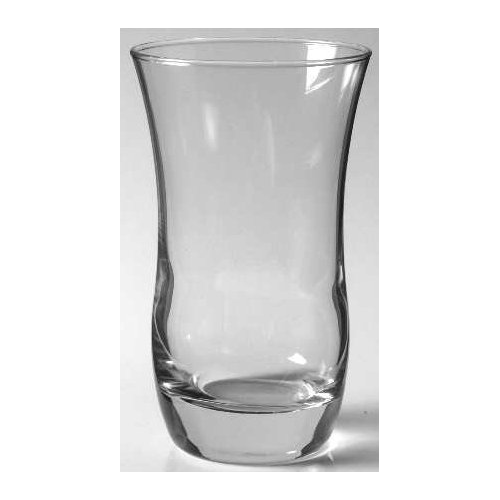 10oz Martello Hi-Ball Glass Set (Set of 4)