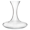 Master Decanter 60 Oz.
