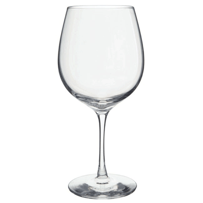 Dartington Winemaster Merlot Wine Glasses