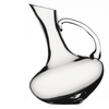 Spiegelau Pisa Wine Decanter