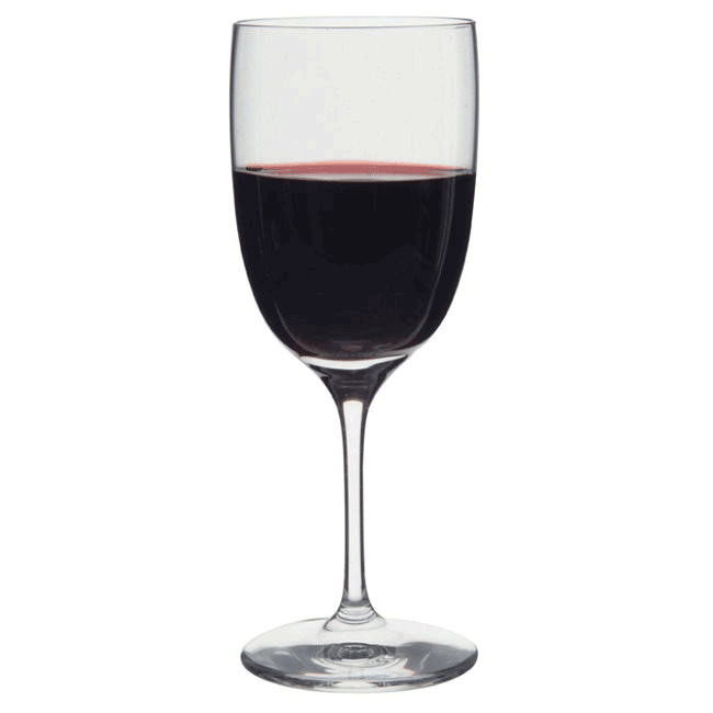 Dartington Winemaster Port Glasses