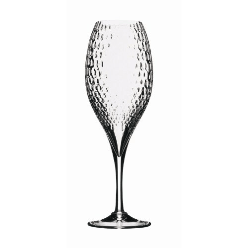 Peugeot Les Impitoyables Champagne Glasses (Set of 2)