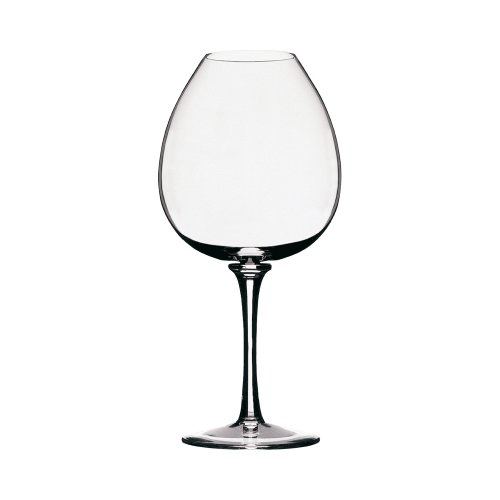 Peugeot Les Impitoyables Red Wine Glasses (Set of 2)